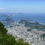 Rio, marvelous city