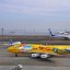 JA8957 ANA Pokemon Jet
