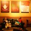 Free Two Girls Sitting in Starbucks Coffee House Creative Commons