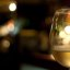 glass of bokeh, anyone?