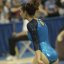 UCLA Bruins Women's Gymnastics - 1110