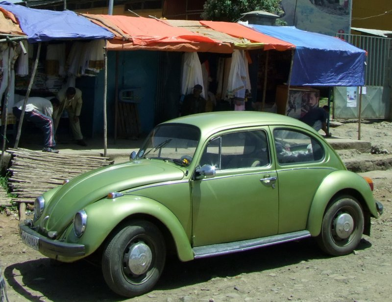 Herby... :-)