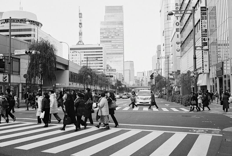 Ginza_Rollei35T_20120112_24