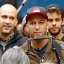 Day 28 Occupy Wall Street Tom Morello 2011 Shankbone 9