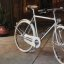Achielle Retro 57cm Bicycle at Flying Pigeon LA