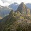 Great Wonder of the World, Machu Picchu
