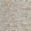 free seamless texture recycled brick