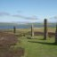 Ring of Brodgar 03