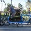Bullitt Cargo bike at CicLAvia