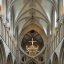 wells cathedral, scissor arches, 1338
