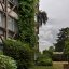 the smithsons, garden building, st. hilda's college, oxford 1967-1970