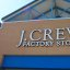 J. Crew Outlet Store