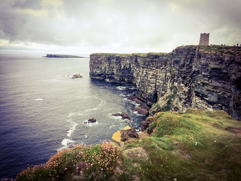 Orkneyinseln