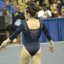 UCLA Bruins Women's Gymnastics - 1976