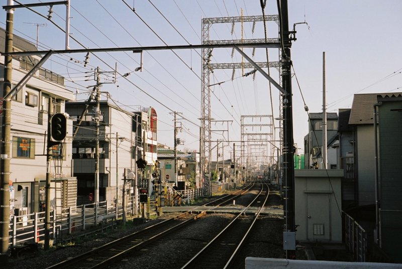 Rollei35T_Ikegami_20120117_34
