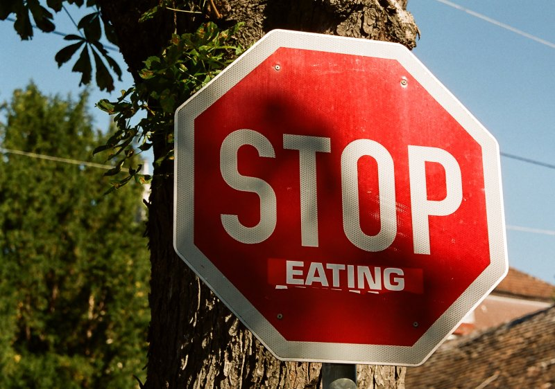 stop_eating