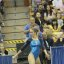UCLA Bruins Women's Gymnastics - 1076