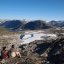 Panorama a la Norway