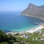 False bay