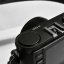 Leica Camera AG X1 : IMAGES TAKEN WITH A Leica D-Lux 5 : Beauty meets Beauty
