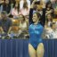 UCLA Bruins Women's Gymnastics - 1248