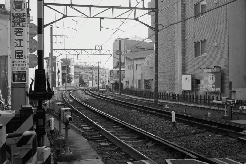 Rolleis35T_Ikegami_20111229_10