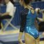 UCLA Bruins Women's Gymnastics - 1104
