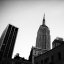[2005] Empire State Building