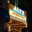 Alex Theater Downtown Glendale