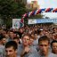 2010 Tunnel to Towers Run