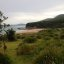 Pretty Beach, Shoalhaven Heads, New South Wales, Australien