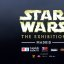 Star Wars - The Exhibition