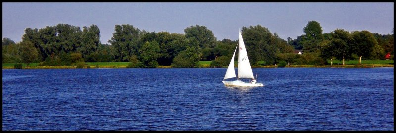 Am See 1