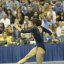 UCLA Bruins Women's Gymnastics - 1793