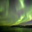 Northern Lights, Greenland