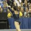 UCLA Bruins Women's Gymnastics - 2005