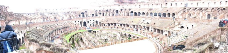 colosseo. please, see it large