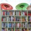 Design library, reorganized by topic