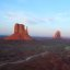 """Monument Valley """"USA"""""""