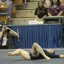 UCLA Bruins Women's Gymnastics - 2031