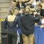 UCLA Bruins Women's Gymnastics - 1618