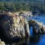 Point Lobos State Reserve - California