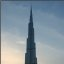 I AM BURJ KHALIFA : 828m TALL : ICON : The world's highest ever building! I AM PROUD! : WORLD : SENSE : ACHIEVEMENT : I AM FROM Dubai, The United Arab Emirates : INSPIRE : ENJOY : LOOK UP! :)