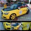 Special : AUDI A1 : Presentation @ FJS Munich International Airport - MUC - Enjoy the flights and see a drive! :)