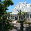 Curry Mansion Inn Guesthouse in Key West