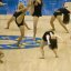 UCLA Dance Team
