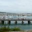 Penzance Harbour,Cornwall