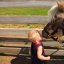 The Pony Whisperer