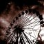 Ferris wheels are not dramatic