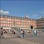 Plaza Mayor (Madrid)